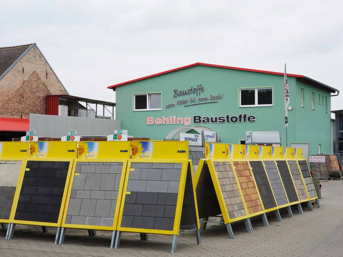 baustoffe-behling-pflaster-muster-ausstellung